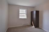 1108 Eaton Avenue - Photo 23