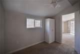 1108 Eaton Avenue - Photo 24