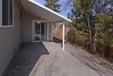 1108 Eaton Avenue - Photo 29