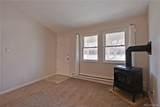 1108 Eaton Avenue - Photo 5