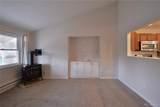 1108 Eaton Avenue - Photo 6