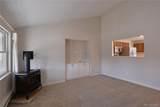 1108 Eaton Avenue - Photo 7
