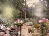 7182 Silverhorn Drive - Photo 30