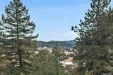 7182 Silverhorn Drive - Photo 5