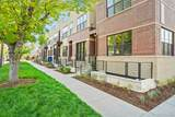 703 Logan Street - Photo 2