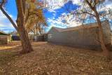 6930 Forest Street - Photo 28