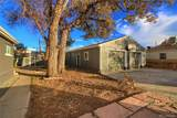 6930 Forest Street - Photo 31