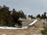 002 Guipago Trail - Photo 22