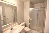 3885 121st Avenue - Photo 9