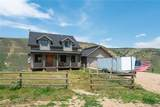 6890 County Road 74A - Photo 28