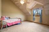 6890 County Road 74A - Photo 29