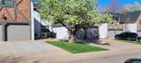 3551 Hillcrest Drive - Photo 1