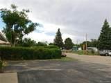 716 Seventh Street - Photo 40