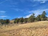 8000 Remington Road - Photo 2