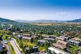 2930 Columbine Drive - Photo 19