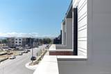 6825 Lowry Boulevard - Photo 30