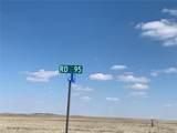45395 County Road 95 - Photo 5