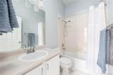 3765 127th Way - Photo 10