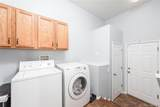 3765 127th Way - Photo 11