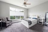 3765 127th Way - Photo 19