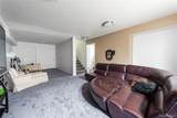 3765 127th Way - Photo 22