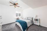 3765 127th Way - Photo 24