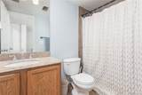 3765 127th Way - Photo 25