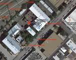 3317 Blake Street - Photo 31