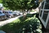 18131 Arizona Avenue - Photo 15