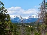 0 Black Bear Trail - Photo 1