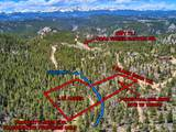 0 Black Bear Trail - Photo 12