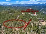 0 Black Bear Trail - Photo 17