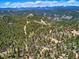 0 Black Bear Trail - Photo 19