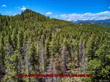 0 Black Bear Trail - Photo 8