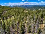 0 Black Bear Trail - Photo 9