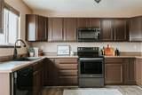 3400 Conestoga Avenue - Photo 10