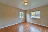 4700 32nd Avenue - Photo 18