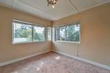 4700 32nd Avenue - Photo 20