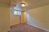 4700 32nd Avenue - Photo 23