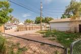 1506 Spruce Street - Photo 13
