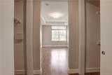 1488 Madison Street - Photo 20