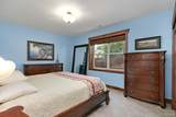 6535 Crooked Stick Drive - Photo 33