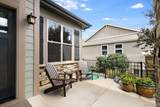 6535 Crooked Stick Drive - Photo 4