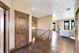 6535 Crooked Stick Drive - Photo 5