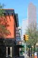 325 18th Avenue - Photo 28