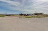 11730 Highway 40 - Photo 3
