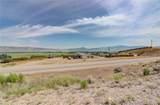 11730 Highway 40 - Photo 4