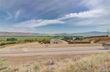 11730 Highway 40 - Photo 6