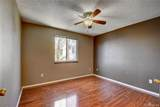 11369 Forest Drive - Photo 11