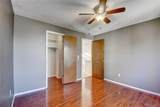11369 Forest Drive - Photo 12